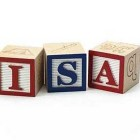 Best fixed price funds Isas