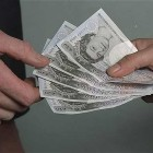 Middlemen 'pose as payday lenders to siphon off additional fees'