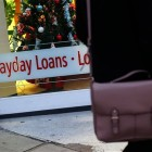 Payday loan cap could backfire on the Tories