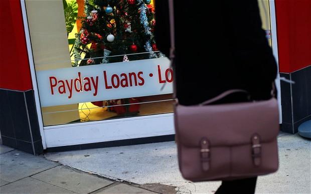 Pomona payday loans