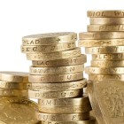 Very best personal loan price drops to four.6pc - but for how prolonged?