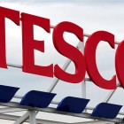 Easy access accounts get boost from Tesco