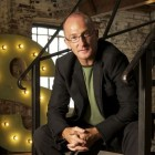 Wonga founder Errol Damelin steps back from day-to-day running