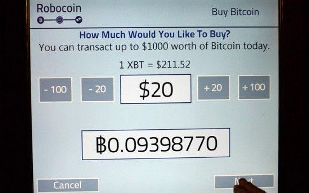 Bitcoin cash machine london images of mind reading computer bank of sweden cash point british english cashline minibank cash machinelocations of bitcoin atm in united kingdom the easiest way to buy ccuart Choice Image