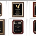 Having Effective Engraving on Your Trophies and Plaques
