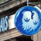 Barclays overhauls overdraft costs
