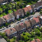 United kingdom inheritance tax second highest in the globe