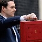 10p tax: how it could put £760 a 12 months in savers' pockets