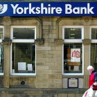 Clydesdale and Yorkshire banking institutions to shut branches