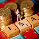 Brokers race to launch income and shares 'super Isas'