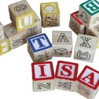 As a new tax year starts, banking institutions start to compete for your Isa cash