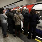 Commuting 'costs £50,000 above a career'