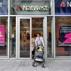 NatWest glitch leaves 1000's of savers without having curiosity
