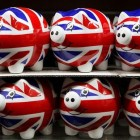 ONS modifications will immediately turn Uk into nation of savers