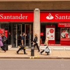 Santander to minimize 1.6pc very best get Isa