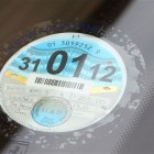 Copycat website 'dupes' motorists into paying out £40 added for tax disc