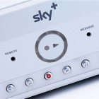 'Company purporting to be endorsed by Sky took £79 from my financial institution account without my approval'