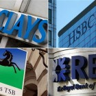 Complaints about banking institutions and other finance companies hit eight,000 a day