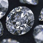 Difficulty with insurer more than stolen jewellery claim