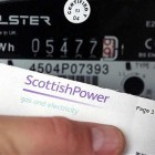 Switching power providers iseasy? Not with Scottish Electrical power