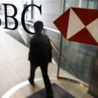 HSBC is most recent to suspend 'packaged account' income