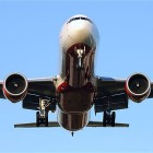 Flight delays could lead to payouts following Appeal Court victory for passenger