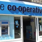 Struggling Co-op raises charge on simple access financial savings account very best get