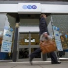 How TSB can be a much better bank from day 1