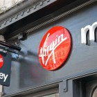 Virgin pays a chart-topping one.76pc on a single-yr Isa