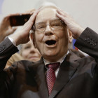 Exactly where would Warren Buffett invest his Isa cash?