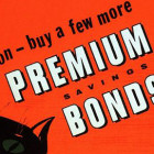 Premium Bonds prize pool increases by 52,000