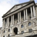 Latest predictions: When will interest rates rise?
