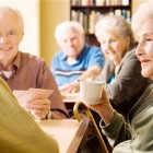 Pension savers to get 'free, impartial' advice