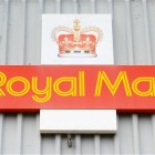 Royal Mail shares: are professional traders promoting out?