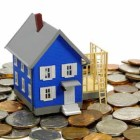 Home improvement through loans