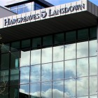 Hargreaves Lansdown cuts dividend charge