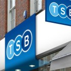 Fund manager's share tip of the week: TSB