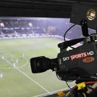 Sky vs BT vs Now Tv: the least expensive techniques to view football in 2014/15