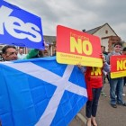 five causes to be concerned about Scottish vote