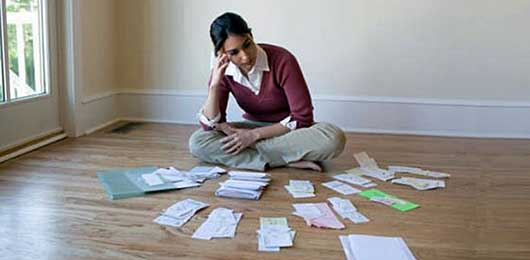 managing-household-expenses