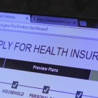 Surge to indicator up for Obamacare coverage for 2015