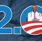 6.four million enroll in Obamacare