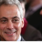 Rahm Emanuel: How Chicago saved its tiny businesses