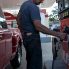 Low cost fuel could kill U.S. oil export ban