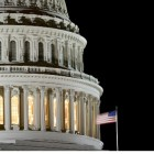 Congress moves one particular action closer to enabling pension cuts