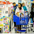 Toys 'R' Us 'layaway angels' shell out thousands for others' gifts