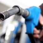 U.S. takes a $35 billion strike from slipping oil