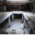 Preserving America's malls from the brink of death
