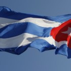Americans send out $two billion a 12 months to Cuba