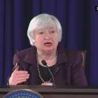 Yellen: Low-cost oil is great for America